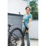 ROBOT DOLPHIN S300i