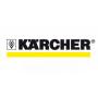 ROBOT DOLPHIN S50