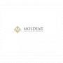 Boquilla de espuma para hidrolavadoras