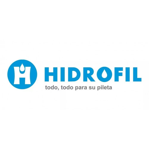 LLAVE ESFERICA SOLDABLE Ø 40mm PVC