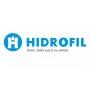 E Radiador electrico de 1500 W con termostato inalámbrico