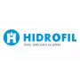 LUCES PARA PILETA LED RGB-66 12 VCC- 0,35 A máx -4,2 W