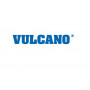 LUCES PARA PILETA LED BLANCO-12 12 VCC- 0,25 A -3 W