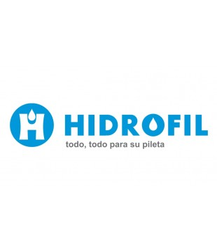 Boya De Cloro Hth 830gr Para Mantenimiento Mensual