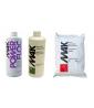 Kit Mak Alguicida Clarificante Y Cloro Granulado 60% Disol. Rap