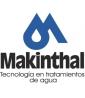 Mak Power Ion X 1 Litro Para Aguas Duras