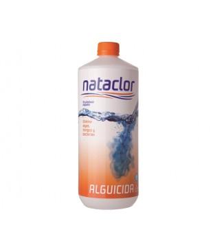 Alguicida Nataclor X 1 Litro