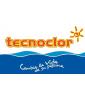 Elevador Ph+ Granulado Tecnoclor Tecno Basic X 2,5 Kg