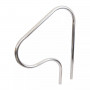 LUCES PARA PILETA POWER LED BLANCO 9W (6000K) FRIO
