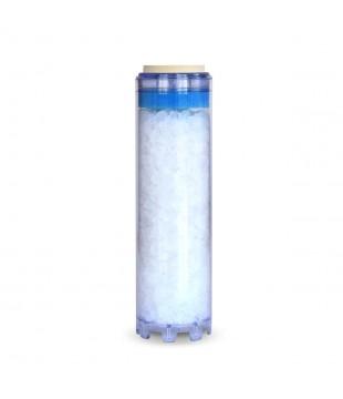 Repuesto Filtro Cartucho Polifosfato Anti Sarro 10 Pulgadas