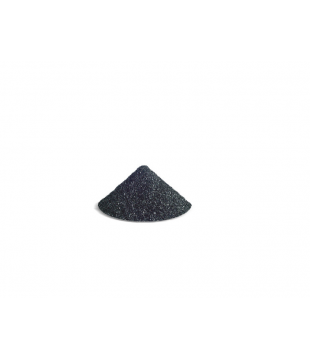 Antracita X 6kg Marca Vulcano Para Filtros De Pileta
