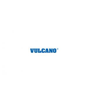 Hidromasajeador Hidrojet Vulcano Para Pileta De Material