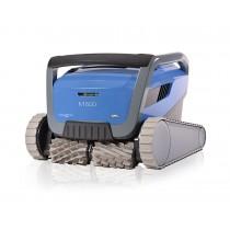 ROBOT DOLPHIN M600 WIFI