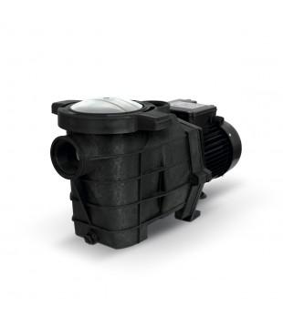 BOMBA AUTOCEBANTE 1.5 HP MF TRADICIONAL PARA PILETA