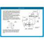 Kit P/pileta De Hormigon - Skimmer - Toma De Fondo - Retorno - Virola