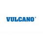 Kit - Limpiafondo cepillo + limpiafondo c/ruedas +Manguera 8m + Acople + Abrazadera