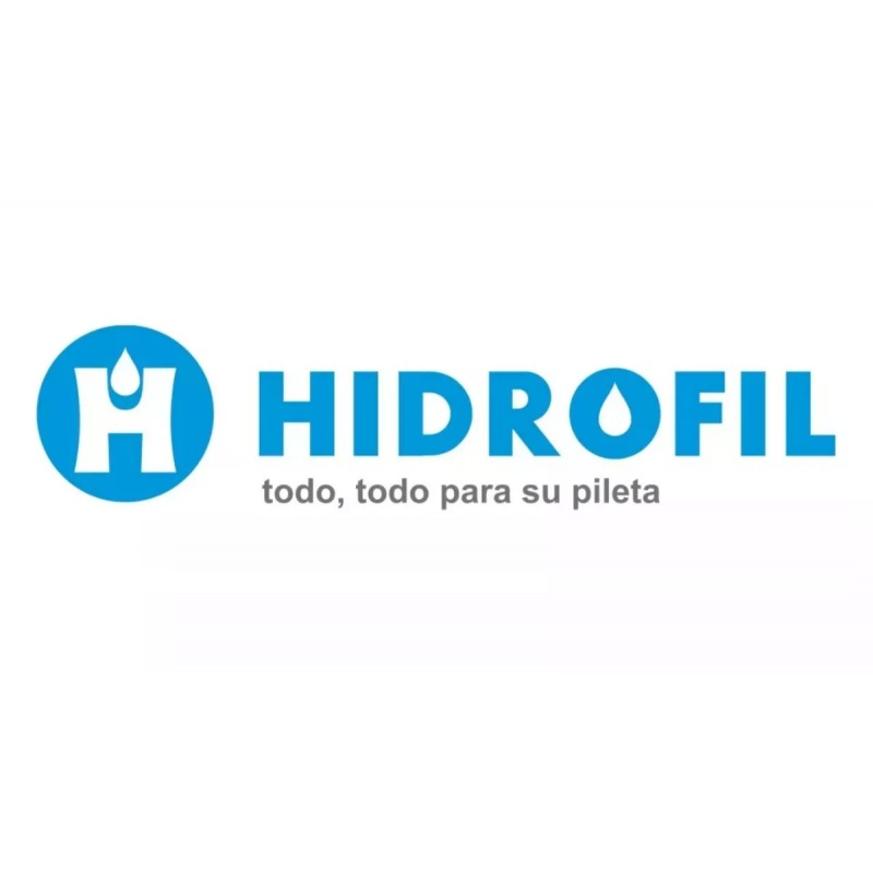Kit Luces P/ Pileta, 1 Power Led 9w blanca + fuente