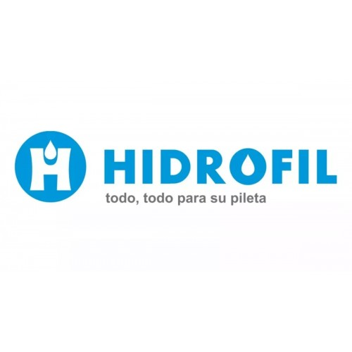 Kit Luces P/ Pileta,  2 Power Led 6w Blanca + fuente