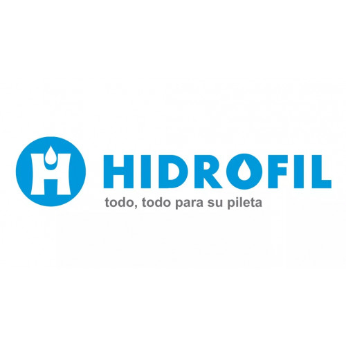 Kit Luces P/ Pileta, 2 Power Led 9w Rgb + fuente + controladora Rgb