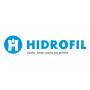 "CASCADA ACERO INOX. PALMA 78 (ANCHO 50CM) RM 1 1/2"""